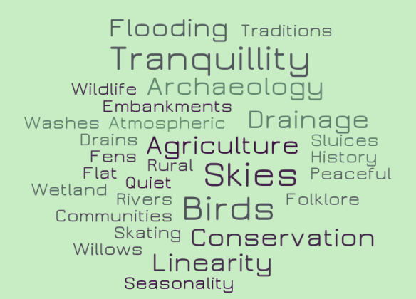 WordItOut-Word-cloud-285478_2